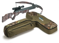 Crossbow Case Deluxe