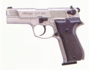 Walther CP88 (v)